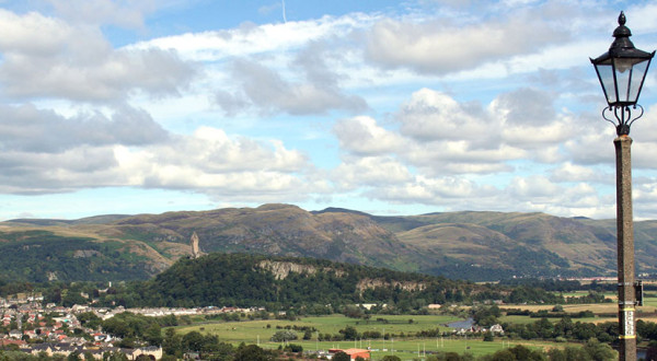stirling-landscape-view